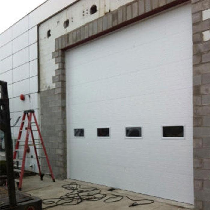 Garage Door Repair Overhead West, Garage Door Repair Warren Mi