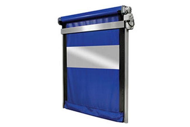 Commercial Door Services